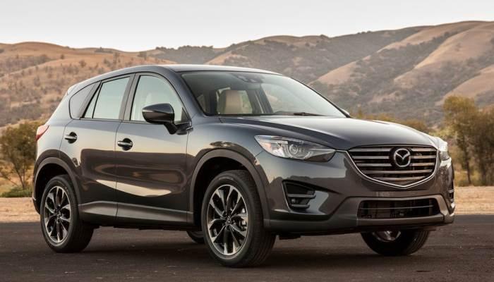 Mazda-CX-5-dvigatel-2.0