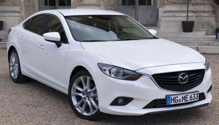 Mazda_6_dvigatel-2.0