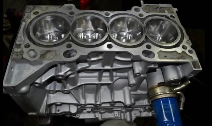 blok-Honda-CR-V-2.4-litra