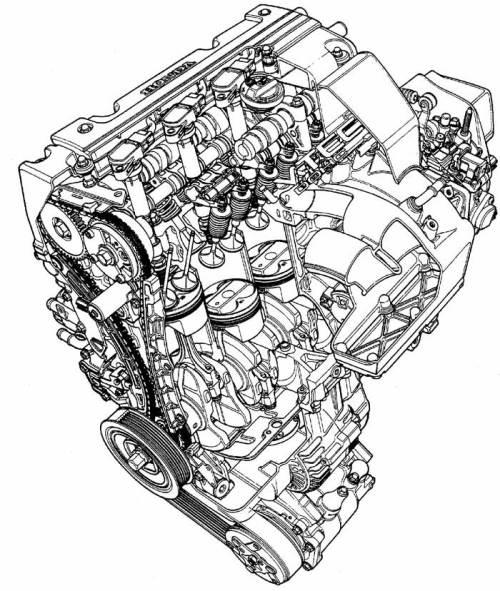 dvigatel-Honda-CR-V-2.4-litra