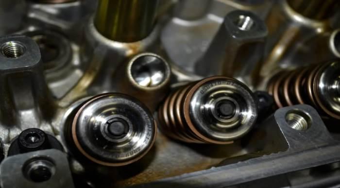 klapana-Honda-CR-V-2.4-litra