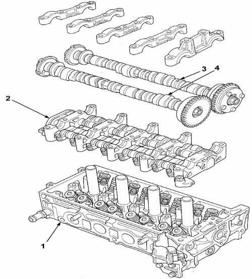 raspredvaly-Honda-CR-V-2.4-litra
