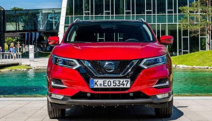 Nissan Qashqai 2019-novyi-kuzov-foto (4)