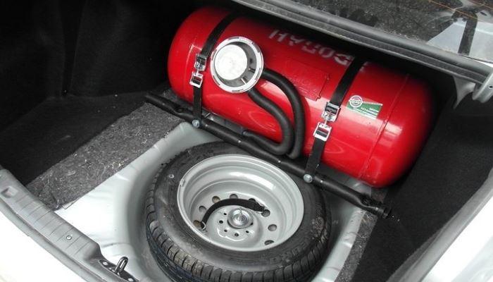 gaz-na-auto (1)