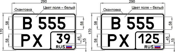novyj-gost-r-50577-2018-opredelit-kakimi-budut-gosnomera-na-avtomobili (2)