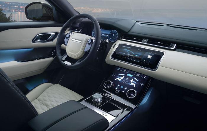 2019-2020-Range Rover Velar SVAutobiography