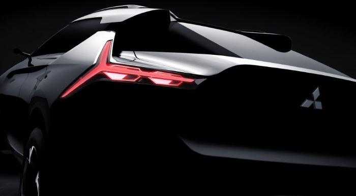 2020-Mitsubishi-Engelberg-Tourer