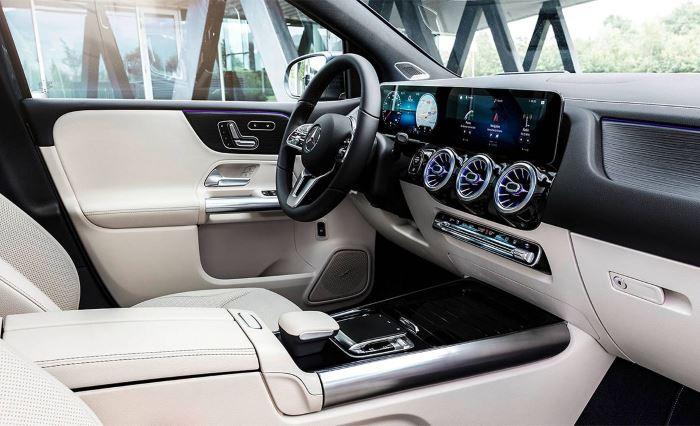 Mercedes-Benz-B-Class-2019-2020-foto-salona