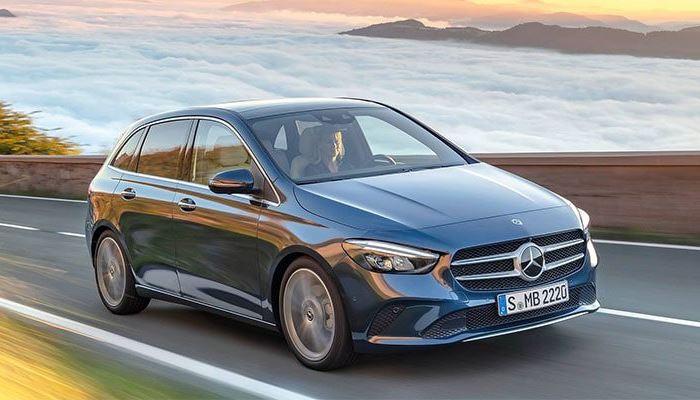 Mercedes-Benz-B-Class-2019-2020