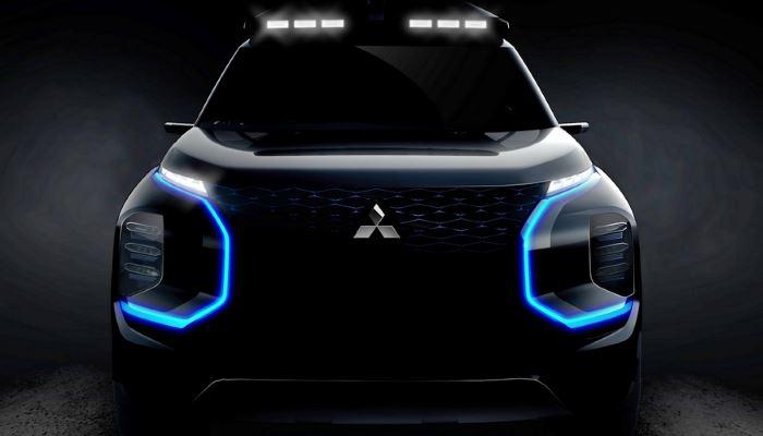 Mitsubishi-Engelberg-Tourer-2019