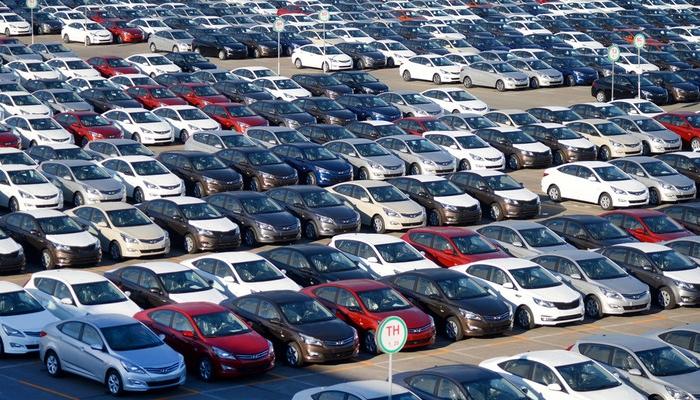vybiraem-avtomobil-na-vtorichnom-rynke (1)