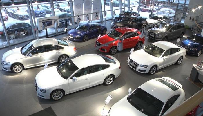 vybiraem-avtomobil-na-vtorichnom-rynke (3)