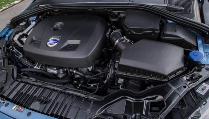 motory-serii-volvo-drive-e-maksimum-moshhnosti (1)