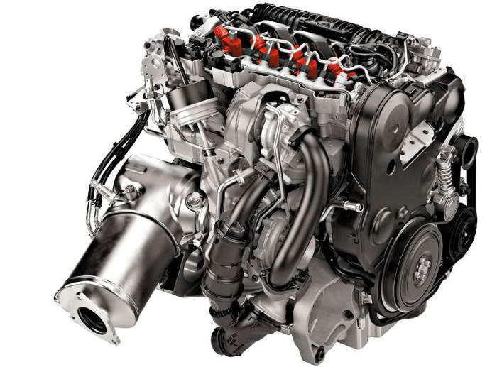 motory-serii-volvo-drive-e-maksimum-moshhnosti (3)