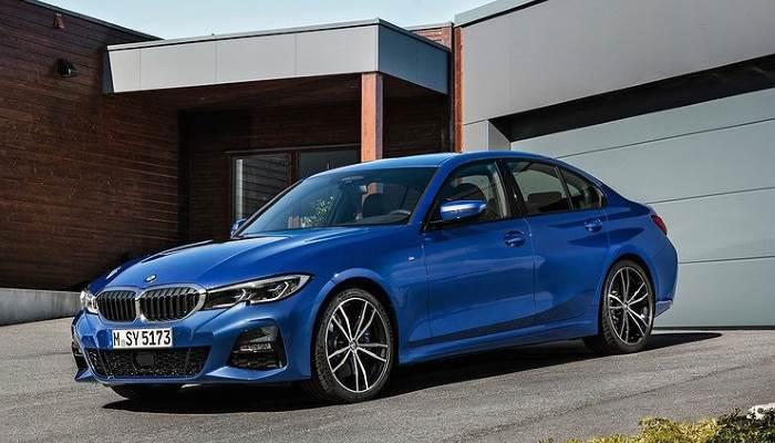 novyj-sedan-bmw-3-serii-2019 (2)