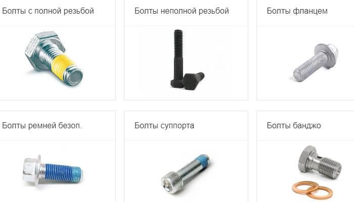 auto-bolty