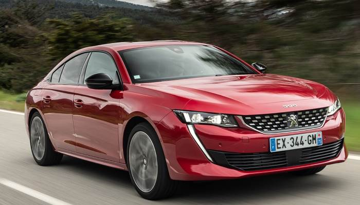 peugeot-508-front-rolling