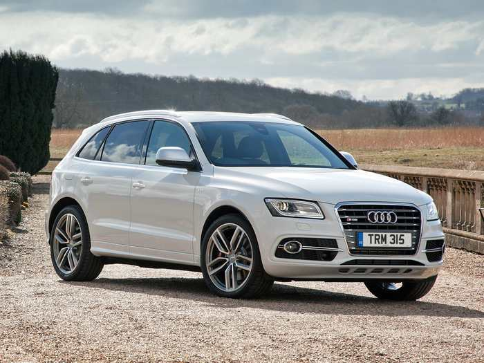 audi-sq5-pictures-images-photos-carvet-info