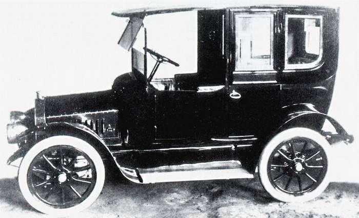 nissan_dat_1914