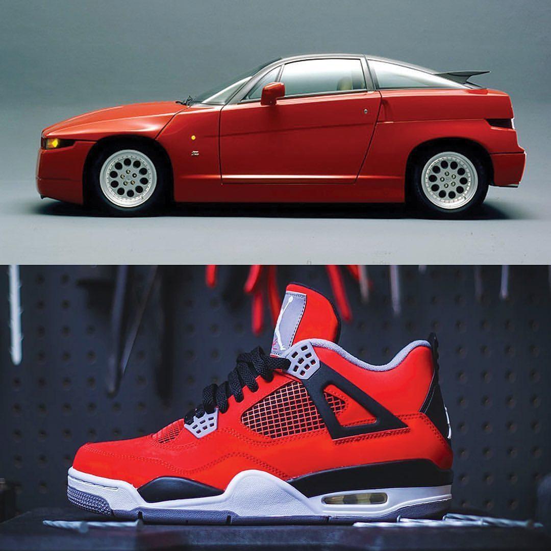 Вариации от фирмы Nike