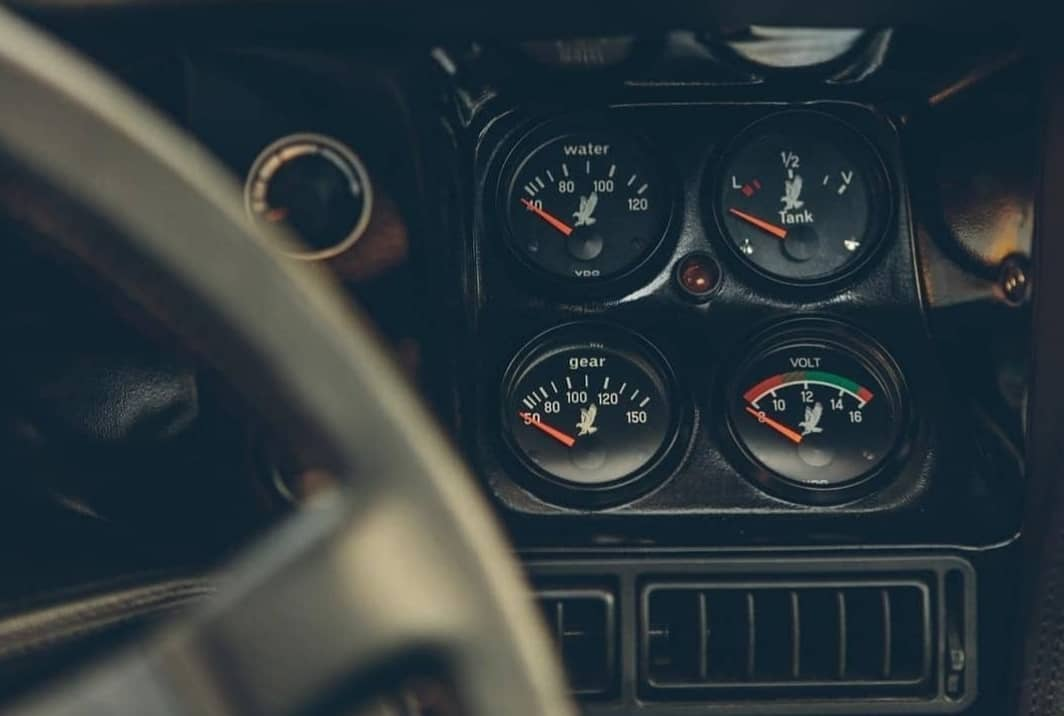 Mercedes-BenzCW311
