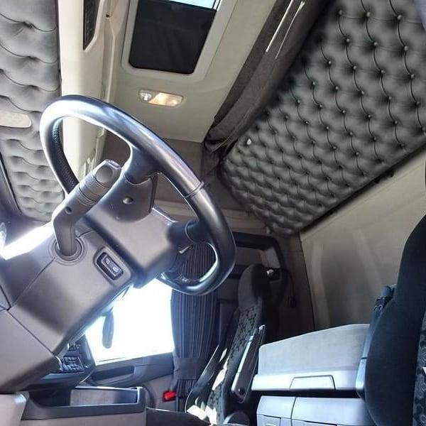 Scania S500 6x2/4 Highline