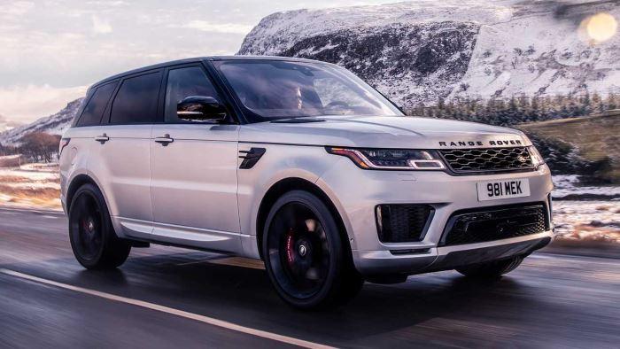 2019-range-rover-sport-hst