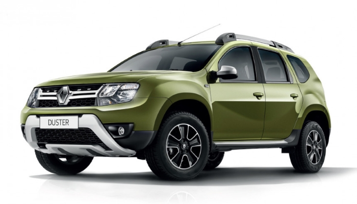renault-duster-2019-2020