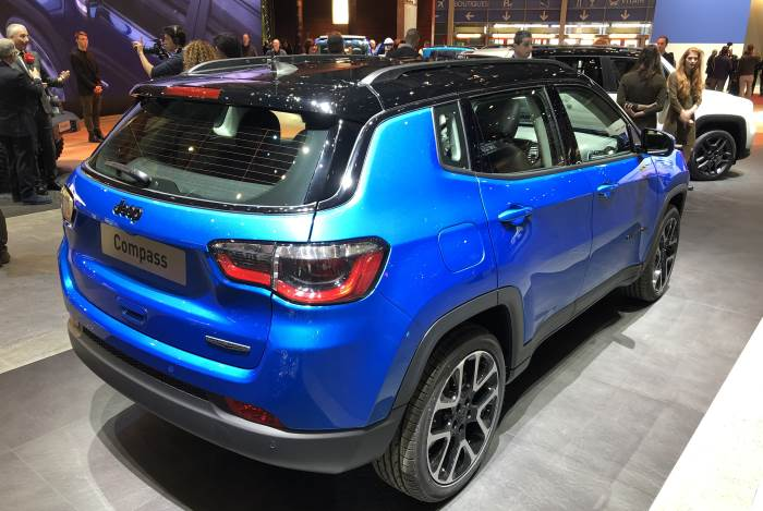 jeep-compass-night-eagle-2019