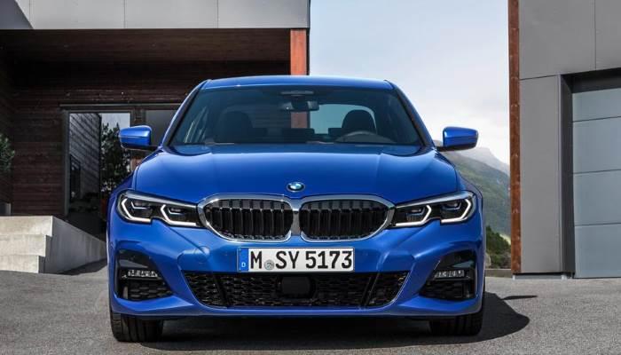 novyj-sedan-bmw-3-serii-2019 (1)